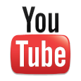 youtube_group