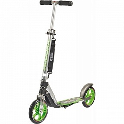 Самокат Hudora Big Wheel GS