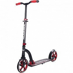 Самокат Hudora Big Wheel Flex 14249