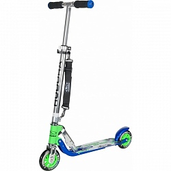 Самокат Hudora Big Wheel 14753