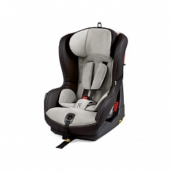 Автокресло Peg-Perego Viaggio 1 Duo-Fix TT