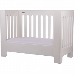 Панель Bed Rail для кроватки Bloom Alma Papa