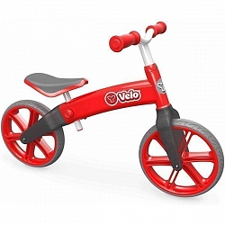 Велобалансир Y-Bike Y-volution Y-Velo Balance Bike